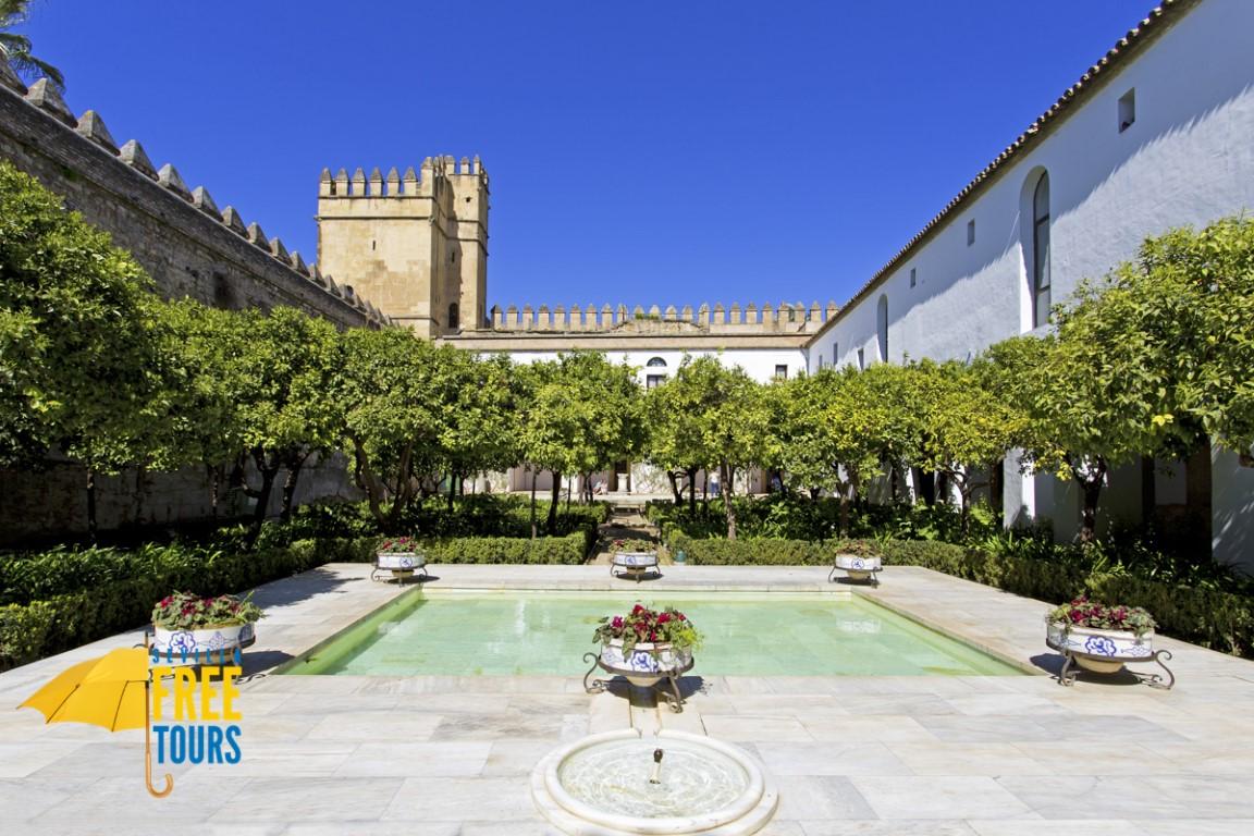 Sevilla Free Tours El Imd Habilita Cuatro Piscinas Publicas Para